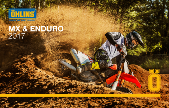 mx-enduro-katalog-2017 v2 144dpi single-pages-640x409
